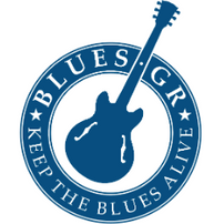 Blues.gr interview with Clare about the new album & music