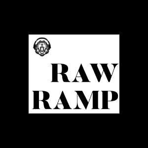 Raw Ramp Review of Where Are You Now? February 2020